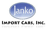 Janko Automotive